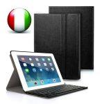 Custodia e tastiera iPad di Supfirefly (recensione)